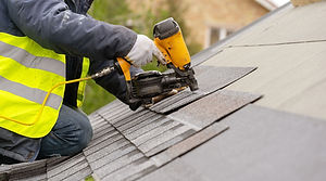 Lead roofs Bristol. Flat roof Bristol. Entire Construction roofing. Bristol roofing.