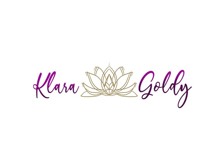 Klara Goldy
