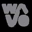 Wave logo 2 .png