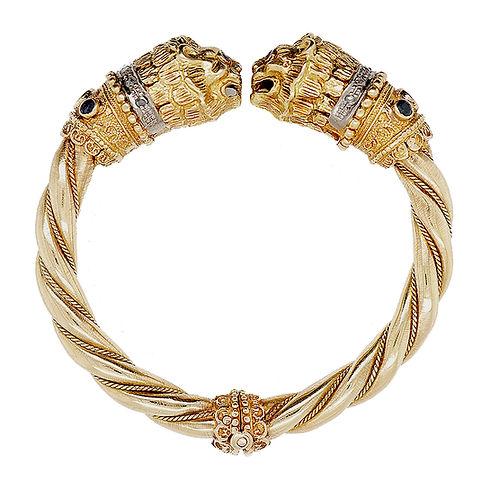 bracelet-lion-1.jpg