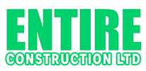 entire-construction-png_edited.png
