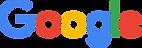 Bristol Marketing Company - Google Partner. Google Search Engine Optimisation and Google 360 degree virtual tours, Clifton - Bristol.