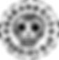 Screen Shot 2020-05-01 at 11.14.42.png