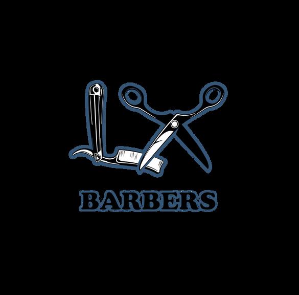 LX Barbers