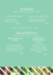 Lampada menu  september 2019-page-002.jp