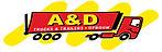 a&d_logo.jpg