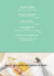 Lampada menu  september 2019-page-004.jp