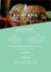 Lampada menu  september 2019-page-001.jp