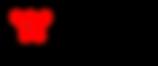 WFS_abc_logo_RGB.png