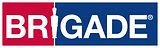 Brigade-Global-RGB.jpg