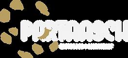 Partaasch logo