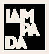 Lampada logo