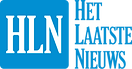 HLN_Logo_stacked_cropped.png
