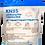 Thumbnail: KN95 Mask 5 Pack