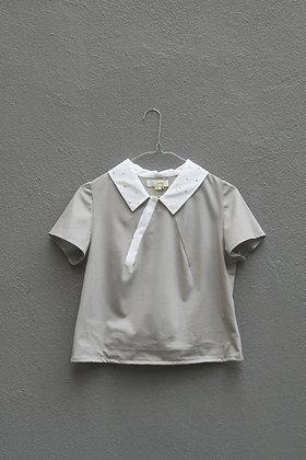 hemd 2