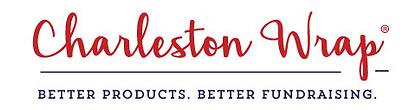 Charleston Wrap Logo.png