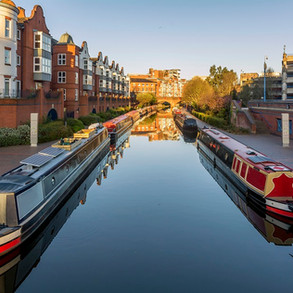 Birmingham-Canal-iStock-522541304-medium