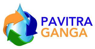 PAVITRA GANGA