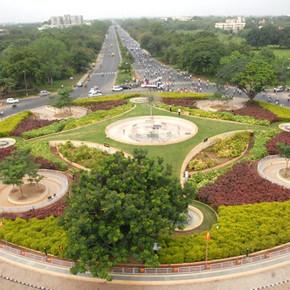 Green Gandhinagar 1.jpg