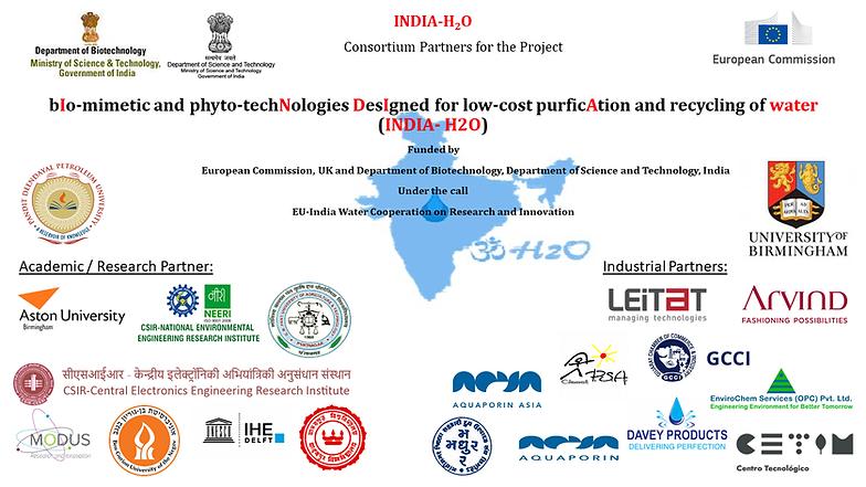 Banner_India H2O-New Logo.png