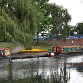 bham-canal-landing-pic.jpg
