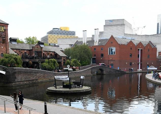Birmingham 3.jpg