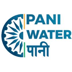 PANI WATER