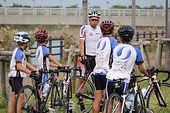 自転車競技コーチング.jpeg