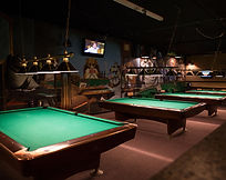Schemengees Bar and Grille, Lewiston Me. Play Pool and darts and  have a cold beer while watching your favorite sports team at Schemengees, cheers!