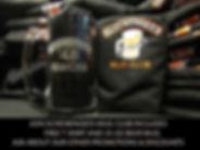 Schemengees Mug Club Lewiston ME 207-777-1155