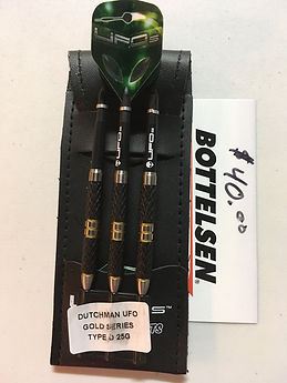 Buy Darts at Schemengees Bar & Grille 207-777-1155