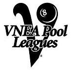 VNEA Pool League