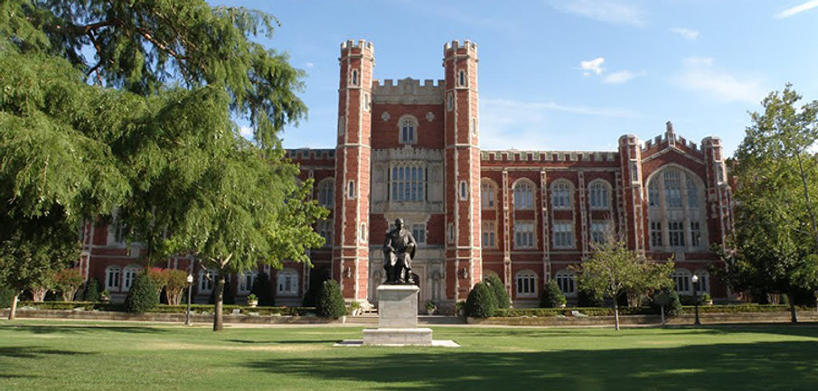 University-of-Oklahoma-feat.jpg