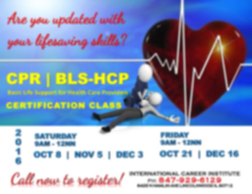 cpr certification courses in Chicago, CPR classes in Chicago, CPR certification courses in Illinois, CPR schools in Chicago, car classes in illinois, CPR classes in Chicago