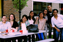 Chicago Practical Nursing LPN School ICI BBQ 13 (81).jpg