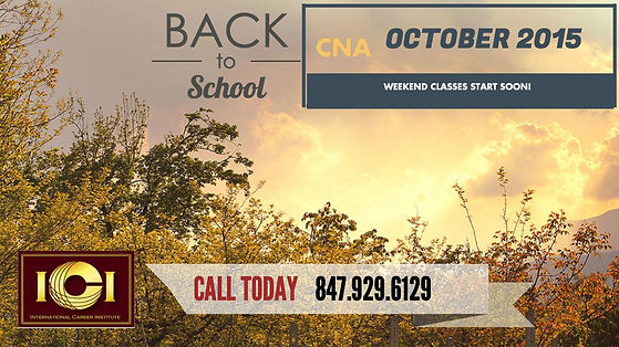 cna classes in chicago, cna class in chicago, cna certification chicago, cna schools in chicago, cna school in chicago, cna admission chicago