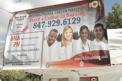 Adobofest ICI Nursing School Chicago LPN (2).JPG