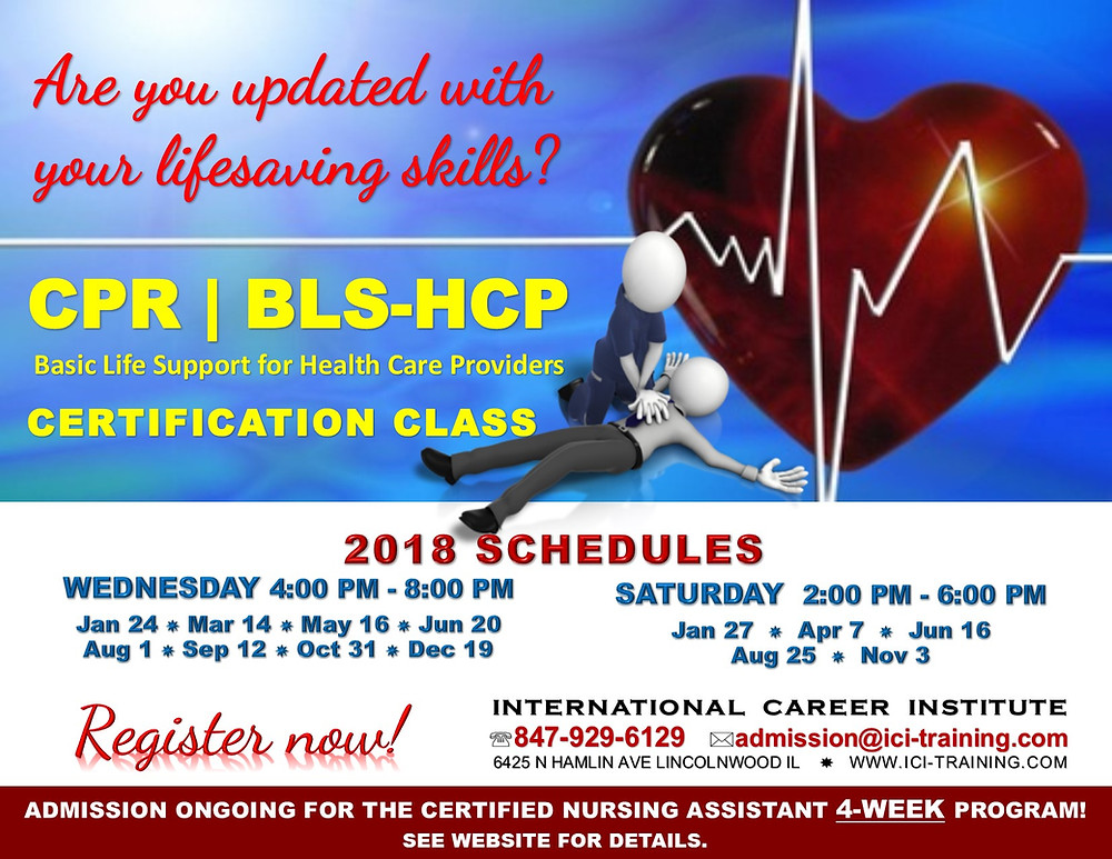 cpr certification chicago Illinois, cpr certification classes in chicago, cpr classes in chicago Illinois,