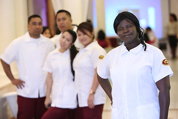 lpn program tuition cost in Chicago, Illinois