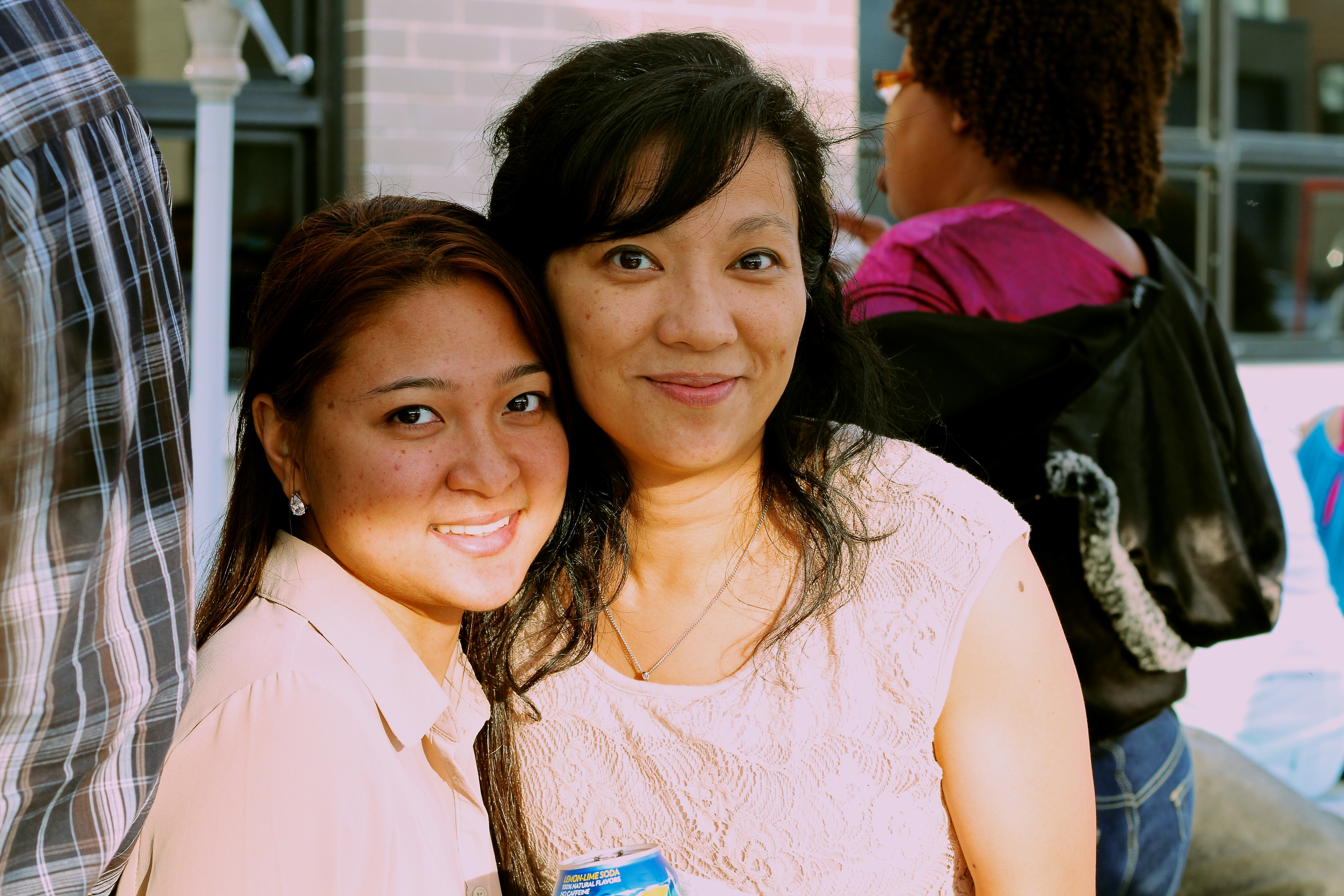 Chicago Practical Nursing LPN School ICI BBQ 13 (120).jpg