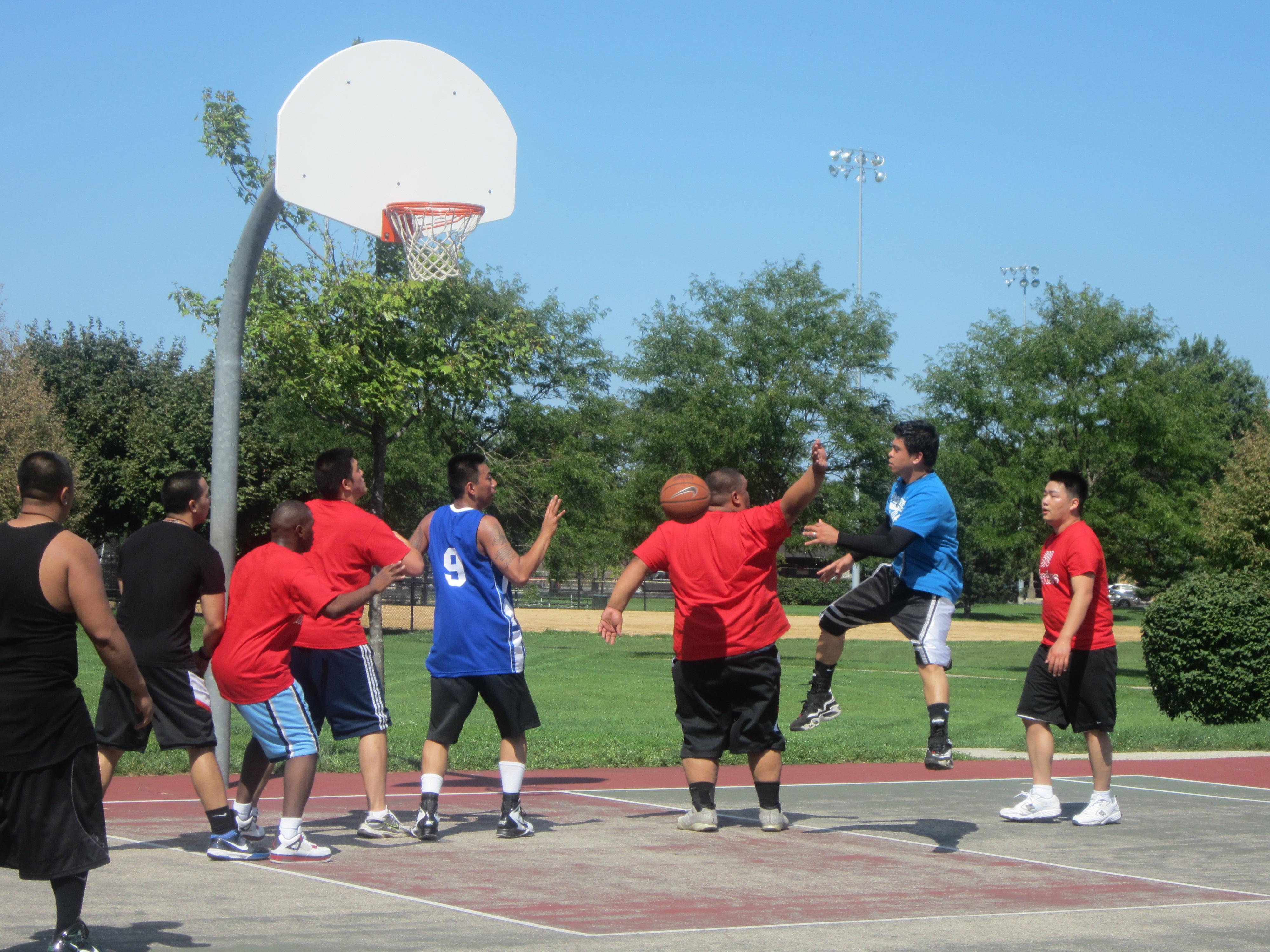 ICI Chicago nursing school sportsfest photo (55).jpg