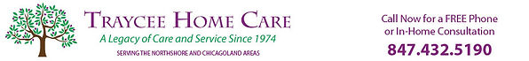 cna classes in chicago, chicago caregivers, chicago home care,