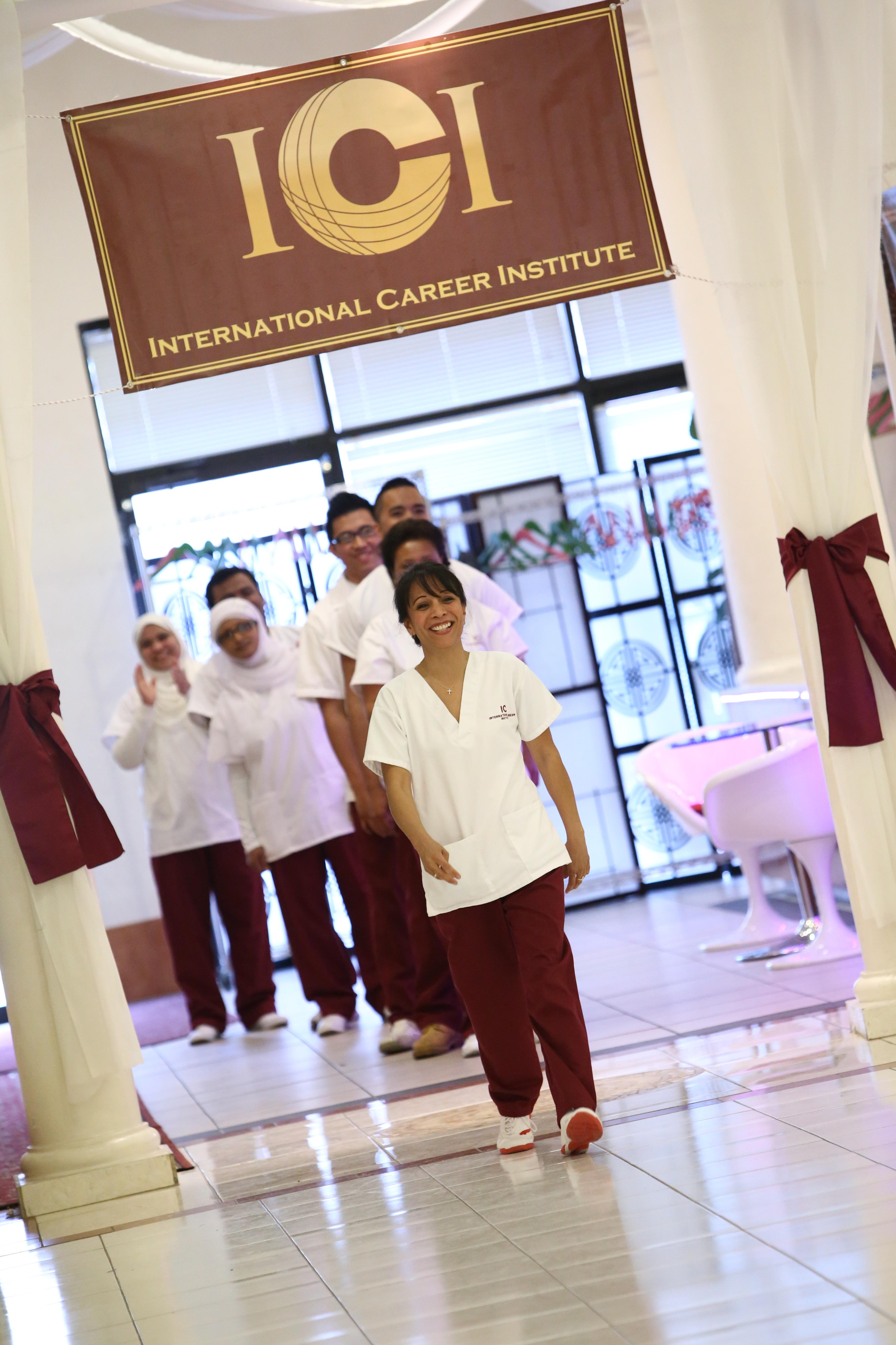 Nursing school illinois ICI (50).JPG