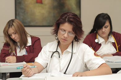 CNA Certified Nursing Assitant tuition cost Chicago, Illinois