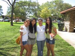 ICI Chicago nursing school sportsfest photo (21).jpg