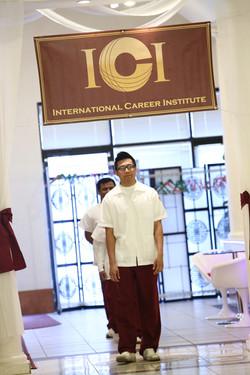 Nursing school illinois ICI (15).JPG