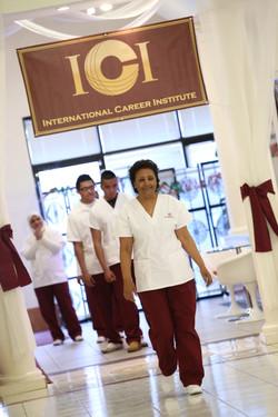 Nursing school illinois ICI (5).JPG