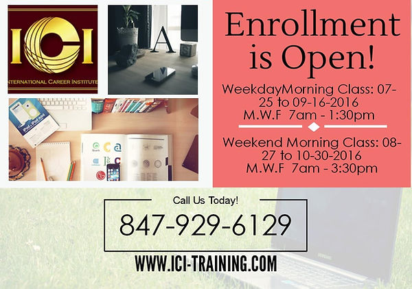 cna schools in chicago, cna certification in chicago, cna schools in illinois, cna certification in illinois