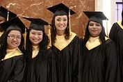 LPN Programs in Chicago, LPN schools in Chicago, practical nursing program in chicago