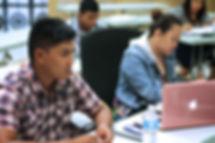 LPN Prerequisites classes in Chicago, Illinois